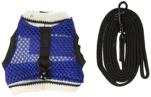 Ware Manufacturing Pet Harness