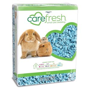 Carefresh Pet Bedding